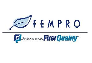 Fempro Consumer Products jobs