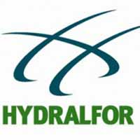 Hydralfor jobs